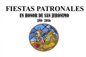 fiestas-patronales-2016-copia