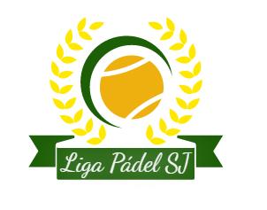 logo_padel