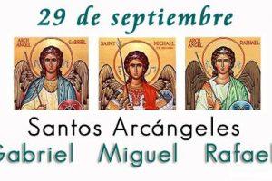 santos-arcangeles-miguel-rafael-gabriel-29-septiembre