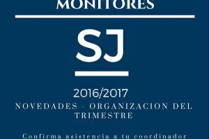 IMG-20170122-WA0006