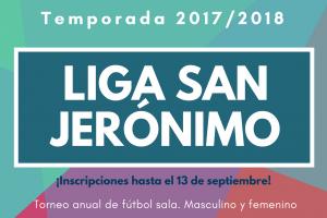banner cartel lsj 201718